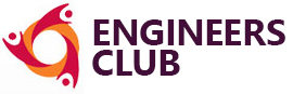 Engineers Club