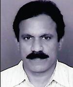 radhakrishnanbs
